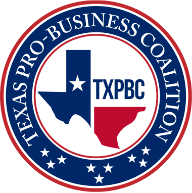 Texas Pro-Business Coalition